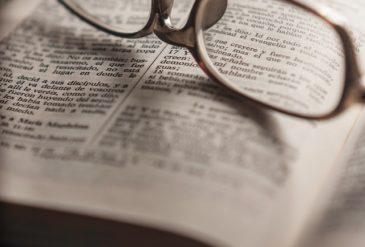 スペイン語の初心者におすすめの5つの効果的な勉強法!